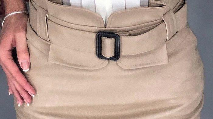 Брендовые юбки от Lipinskaya Brand: все особенности и что стоит сегодня купить?