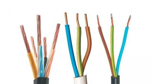Силовой кабель ВВГ-П: зачем нужен и где купить?