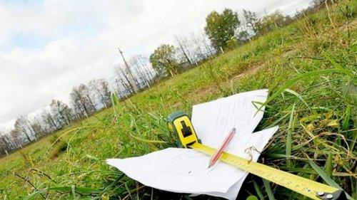 Отмена права на бесплатные 2 гектара земли: в Кабмине дали разъяснение