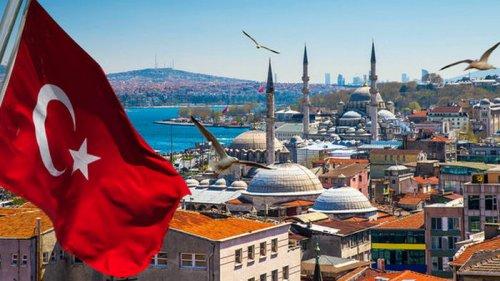 В Турции на три дня вводят круглосуточный комендантский час