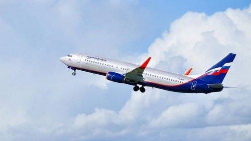 Россия и Египет полностью восстанавливают авиасообщение
