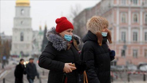 В Украине четвертая волна COVID-19 может быть осенью — Радуцкий