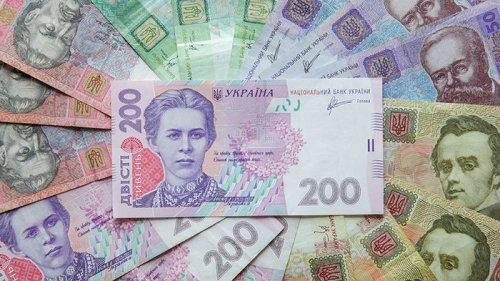 Межбанк закрылся падением курса гривни