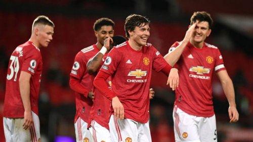 Все английские клубы отказались от участия в Суперлиге