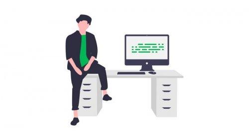 Зачем компании нужны специалисты по IT-консалтингу