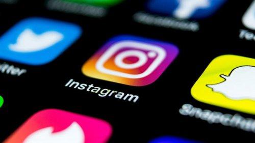 Хейтерам посвящается. Instagram теперь будет защищать пользователей от оскорблений
