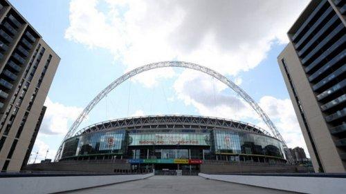 Англия может получить дополнительные матчи Евро-2020