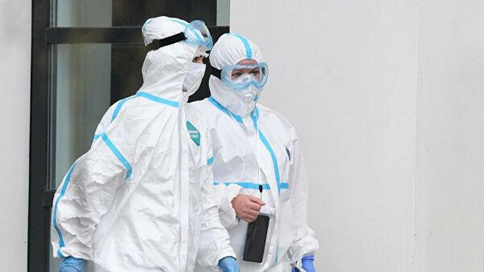 В ЕС надеются на коллективный иммунитет от COVID к середине лета