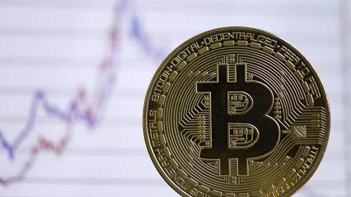 Курс биткоина восстановился после сильного падения. Какой прогноз на ближайшую неделю?