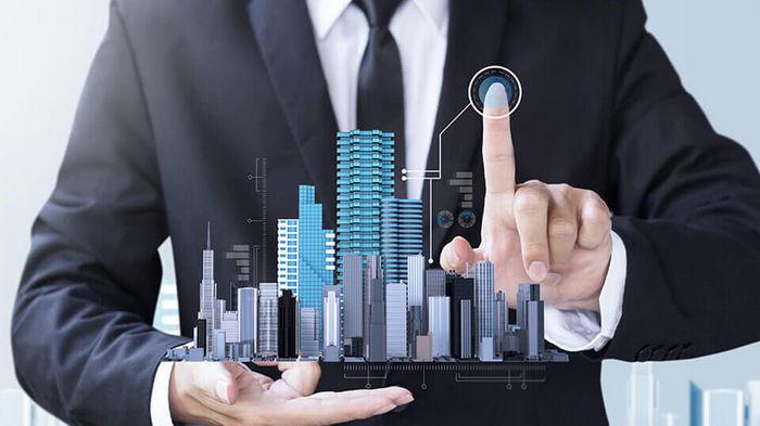 Все чаще крупный бизнес переезжает из мегаполисов в сельскую местность — OpenDataBot