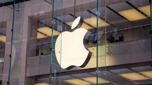 Apple инвестирует в экономику США $430 млрд до 2026 года