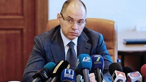 Степанов: Два украинских препарата – кандидаты на COVID-вакцину