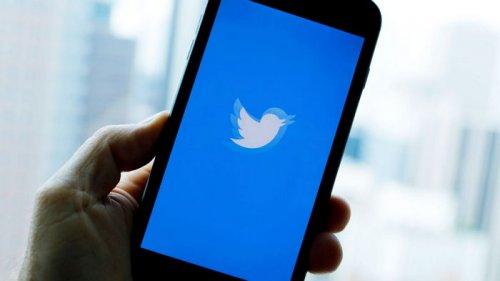 Twitter по запросу Индии удалил записи с критикой борьбы с COVID-19 в стране