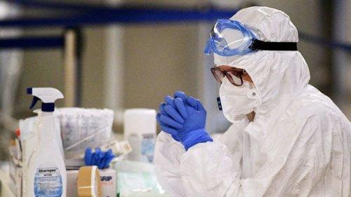 Коронавирус. 2020 год стал рекордным в США по избыточной смертности – The New York Times