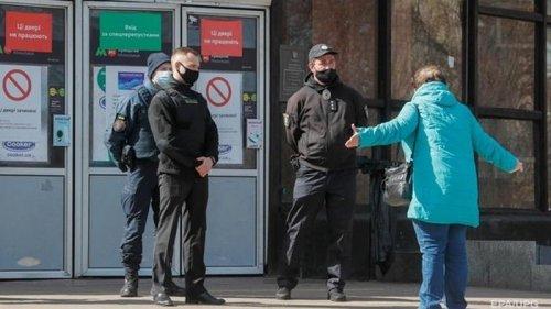 После выхода Киева из красной зоны останется ряд ограничений - КГГА