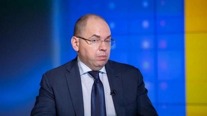 Названы сроки голосования за отставку Степанова