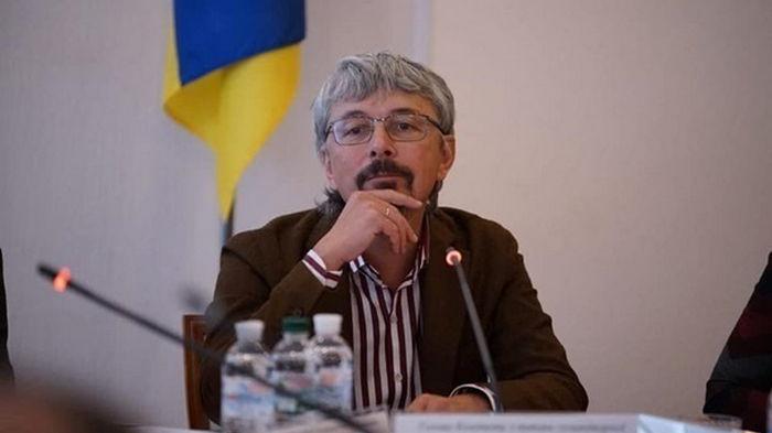 Украина и Турция подписали меморандум о сотрудничестве