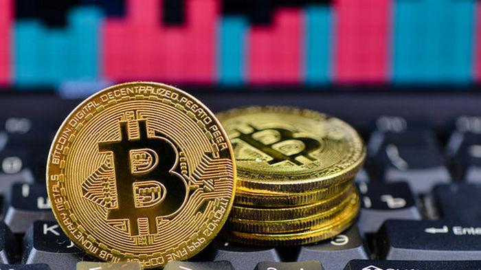 Раде рекомендовали поддержать легализацию криптовалют