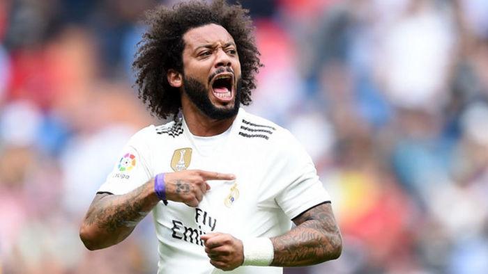 Звезда Реала рискует пропустить ответный матч Лиги чемпионов против Челси из-за выборов в Испании