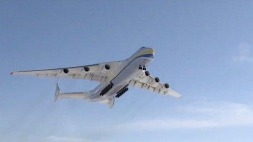 Украинцы с 15 мая могут лететь в Турцию без ПЦР-теста