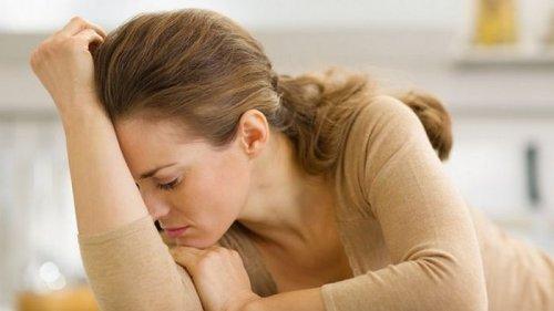 Год после COVID-19. Какие симптомы не исчезают до конца и у скольких людей – исследование