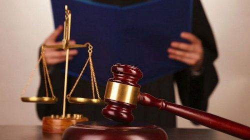 Непредсказуемость и неповоротливость. Бизнес назвал главные проблемы украинской судебной системы