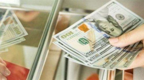 Де в Україні можна обмінювати валюту?