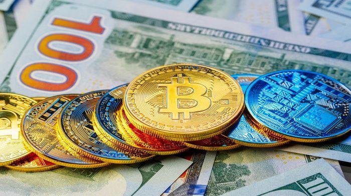 Зарабатываем криптовалюту с РОЙ Клубом