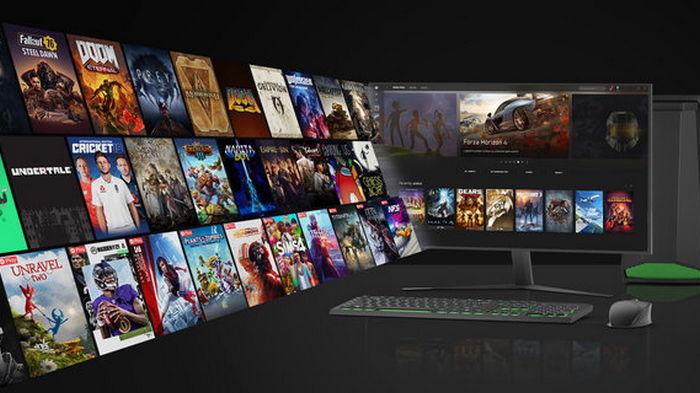 Microsoft более чем в 2 раза снизит комиссию для разработчиков игр на ПК