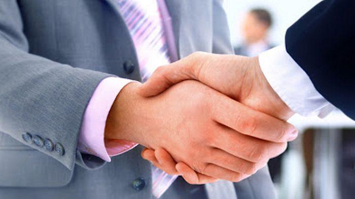 Профессиональный подбор и оценка кандидатов на работу от компании Эниграф