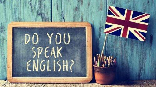 Почему полезно знать английский язык?