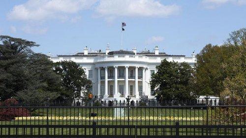 США расследуют необъяснимые симптомы у двух чиновников, похожие на «га...