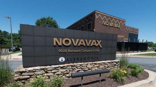 Novavax планирует поставлять вакцины против COVID-19 в Европу с конца ...