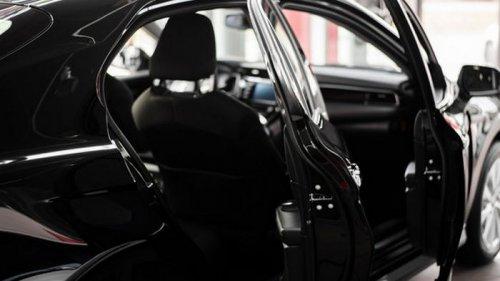 Продажи новых автомобилей выросли в три раза: ТОП-5 марок апреля
