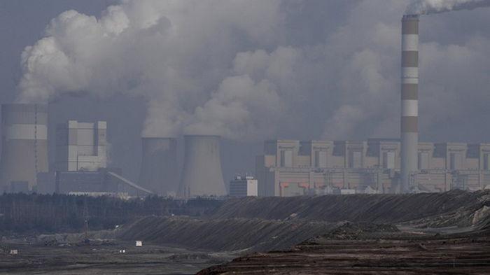 Температура Земли на максимуме за 3 млн лет – ООН