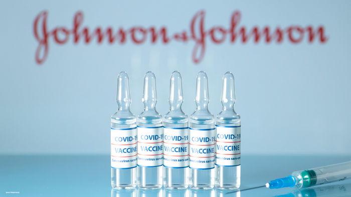 70 млн доз американской вакцины от COVID-19 могут быть бракованными