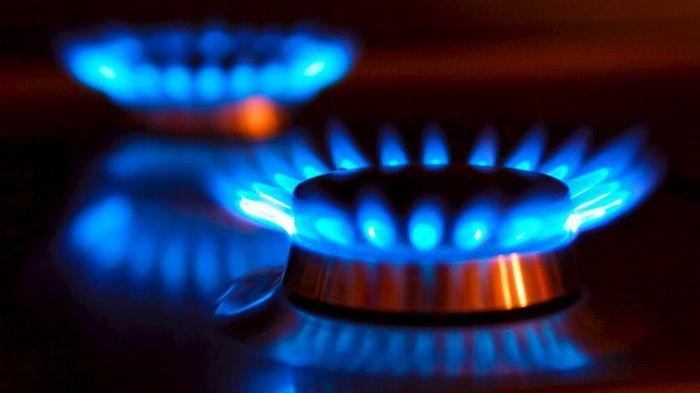 Газ в Европе уже стоит больше $300 за тысячу кубов