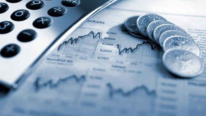 Инфляция в Украине снизилась до 8,4% - Госстат