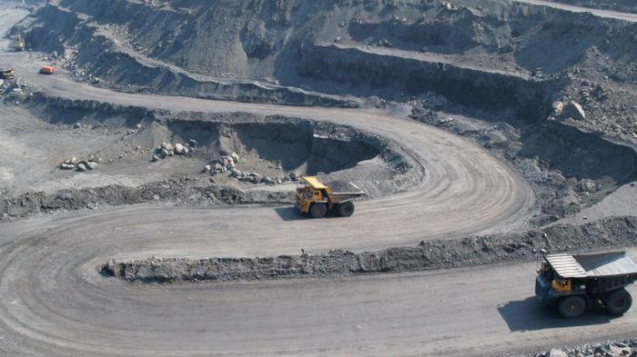 Исторический максимум. Цены на железную руду бьют рекорды из-за конфликта Китая и Австралии