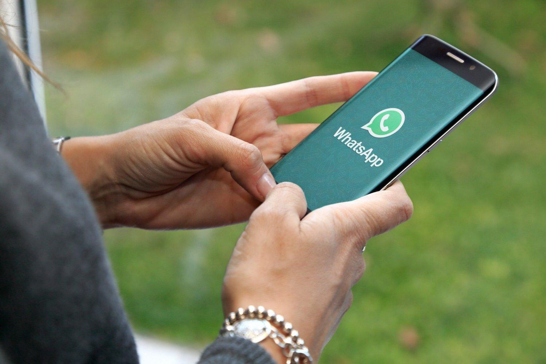 Скандальное обновление. WhatsApp не будет отключать пользователей, которые не примут новые правила