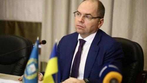 Степанов заявил о преимуществах COVID-сертификатов для украинцев