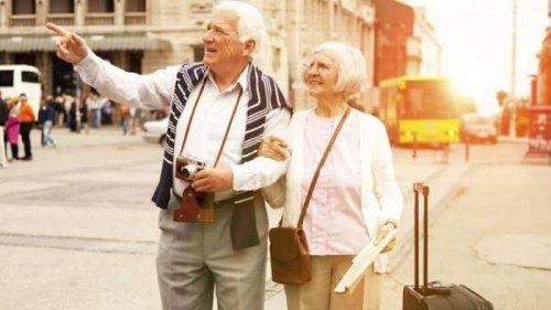 Секрет экстремального долголетия. Ученые выяснили, почему некоторые лю...