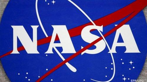 NASA обвинило Китай в несоблюдении стандартов из-за падения ракеты