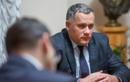 В ОП прокомментировали участие Украины в саммите НАТО