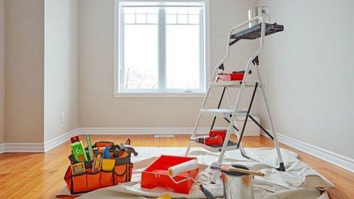 Что влияет на стоимость ремонта квартиры