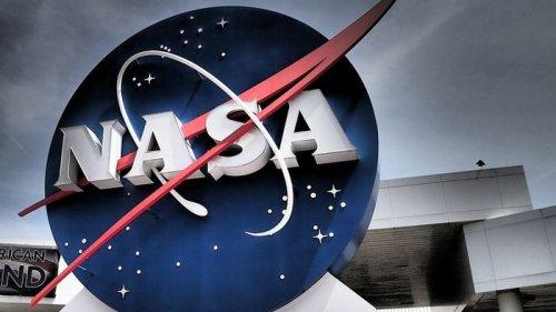 NASA заключило контракт на отправку туристов на МКС