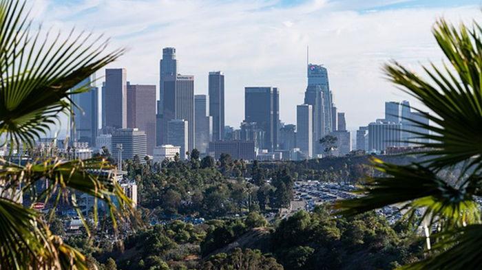 Каждый четвертый город в мире не готов к климатическому кризису