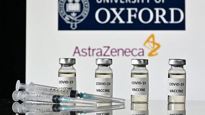Грузия во второй раз изменила рекомендацию касательно вакцины AstraZeneca