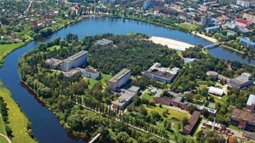 В Украине увеличат территорию трех городов