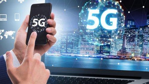 Ericsson рассказала о влиянии 5G-связи на поведение пользователей